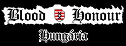 Blood and Honour Hungária