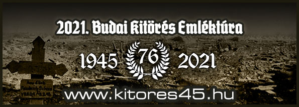 Budai-Kitores-Emlektura-2021-cover